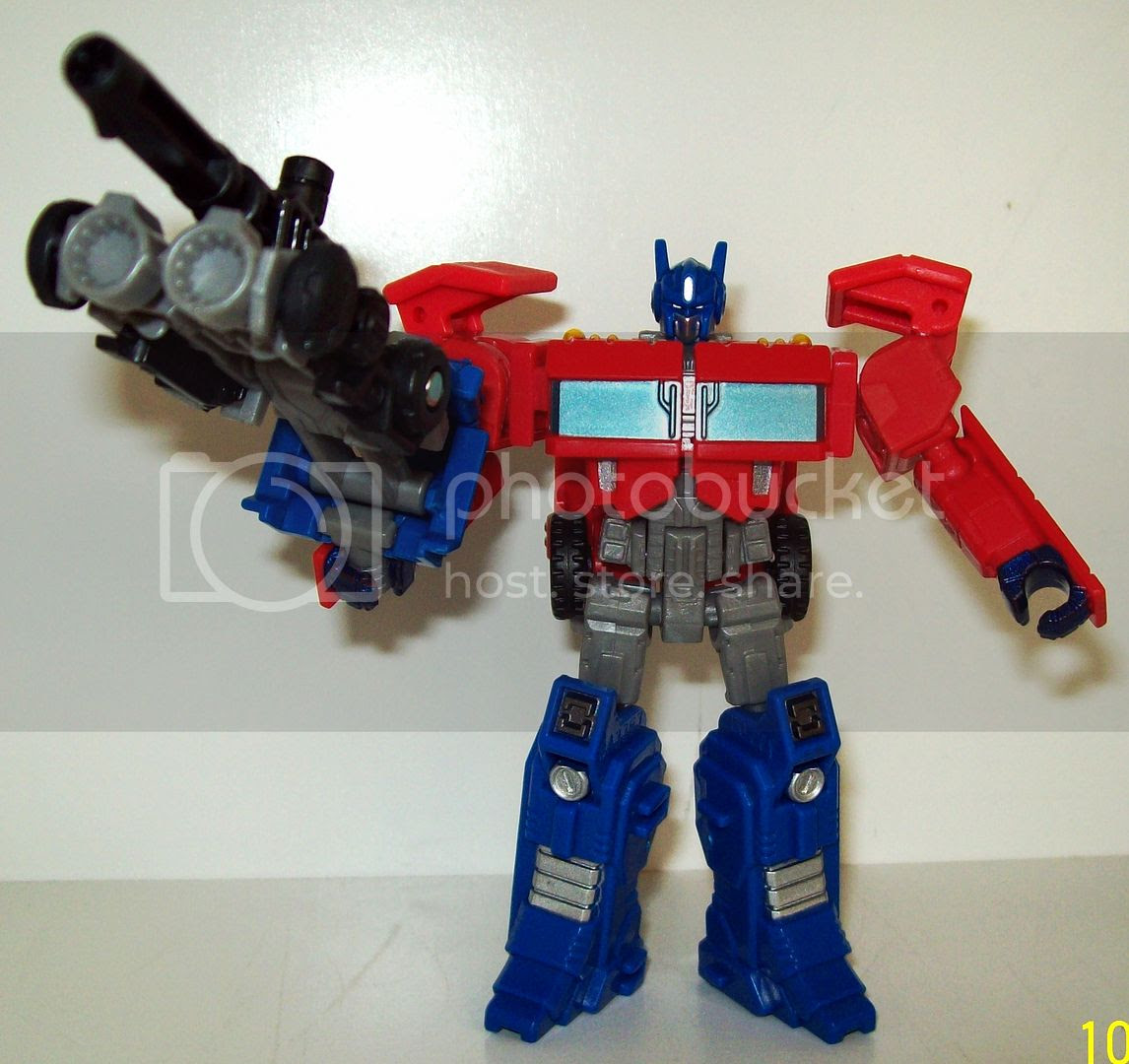 Optimus Prime Roller photo TF018_zpsb724706e.jpg