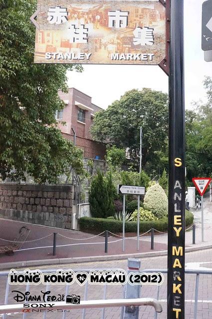 Hong Kong & Macau 2012 02