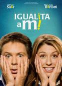 Igualita a mi | filmes-netflix.blogspot.com.br