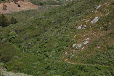 4rocky-valley.jpg