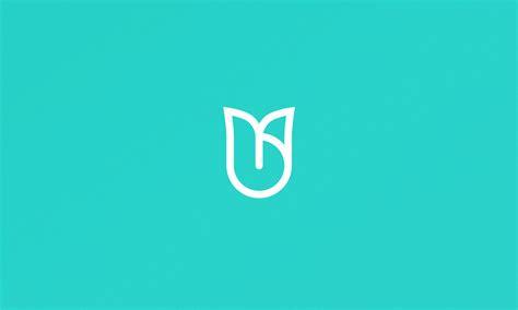 health  beauty logo design   idesignu