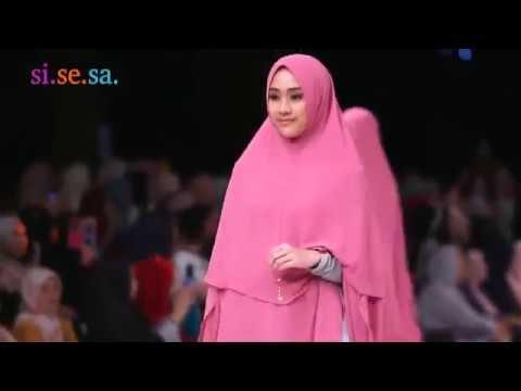 Fashion Show Syari for Urban
