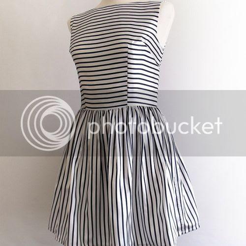 photo striped-dress_zpscb9811b7.jpg