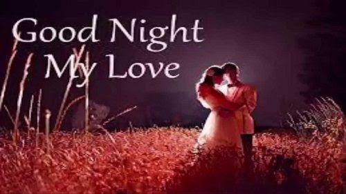 104 Wallpaper Romantic Love Photos Download Gratis