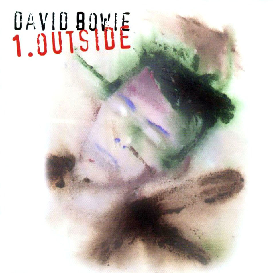 david_bowie-outside-20-anos