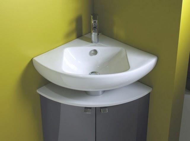 les concepteurs artistiques tabouret de bar ikea le bon coin. Black Bedroom Furniture Sets. Home Design Ideas