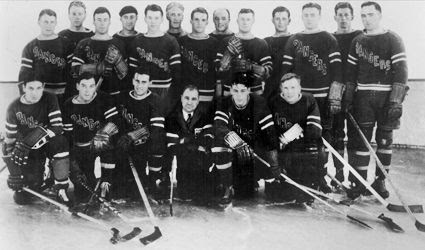 photo 1932-33 New York Rangers team.jpg