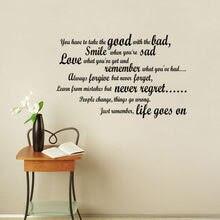 Art Of Living Quotes Engels Koop Goedkope Art Of Living Quotes