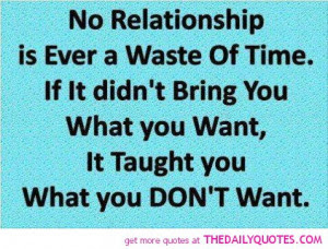 Ex Relationship Quotes. QuotesGram