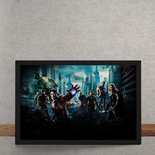 http://gorilaclube.vteximg.com.br/arquivos/ids/180682-500-500/SH019-Avengers-Vingadores-Filme-Marvel-tecido.jpg?v=635882423513970000
