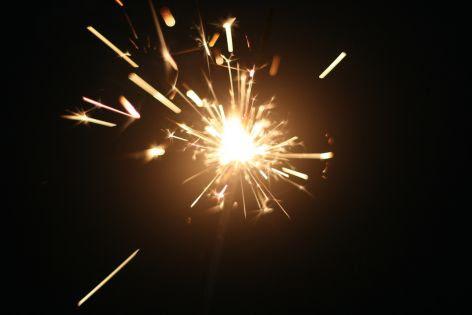 A Forgotten Memorial Day: The Feast of Pentecost