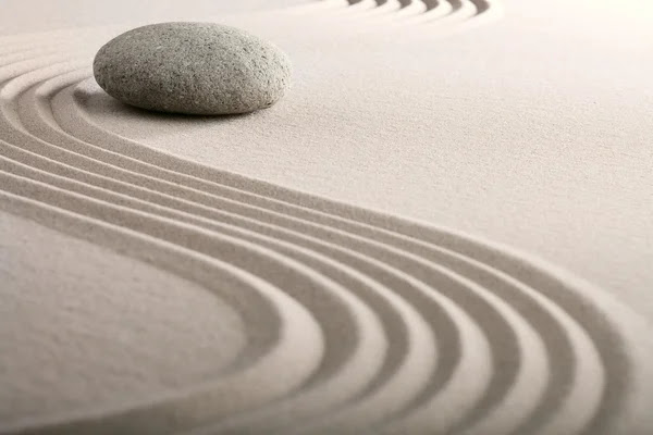 Zen Buddhist Images Search Images On Everypixel