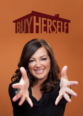 Buy Herself - Season 1