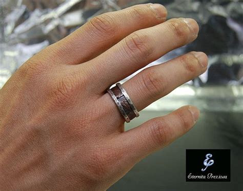 ideas  men engagement rings  pinterest