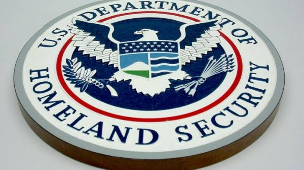 http://www.theyucatantimes.com/wp-content/uploads/2016/01/Department-of-Homeland-Security.jpg