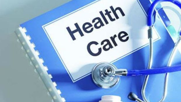 Don't understand health care? You're not alone. It's the ...