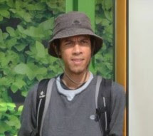 Stanislaus Riyanta