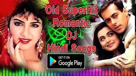 listen  hindi songs   app hindi