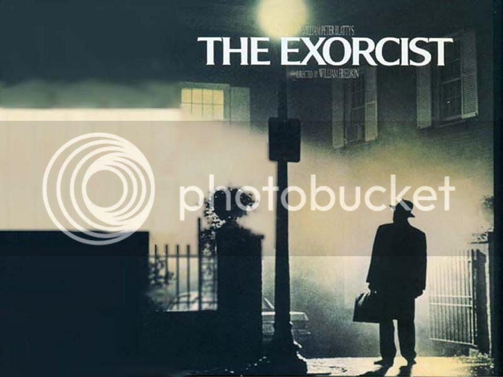 photo exorcist.jpg