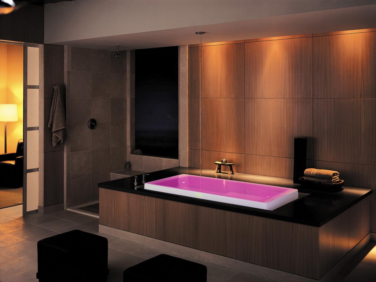 RX Kohler_sok chromatherapy bathtub 1_s4x3