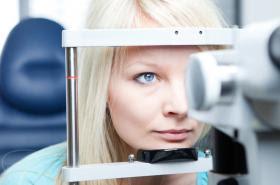 Recherche de participants diabétiques pour une étude à l'Institut de la vision