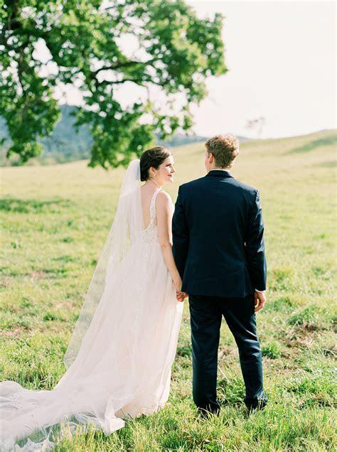 Santa Margarita Ranch Wedding Photographer