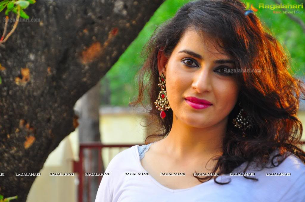 Sexy Veda / Archana Photos - Sexy Actress Pictures | Hot Actress Pictures