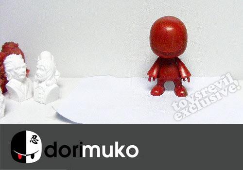 Toshikage-Wax-01