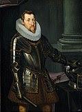 Kaiser Ferdinand II. 1614.jpg