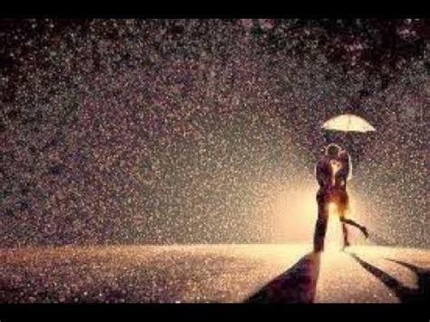 inilah kata kata mutiara cinta malam hari romantis youtube