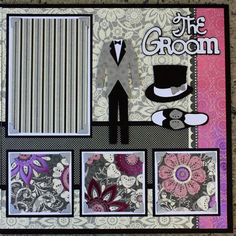 1000  ideas about Wedding Album Layout on Pinterest