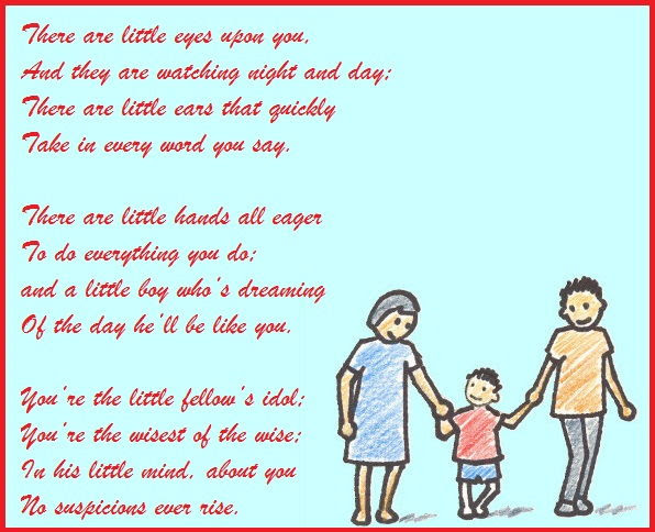 Grandparents Day Quotes Poems In Hindi Image Quotes At Relatablycom