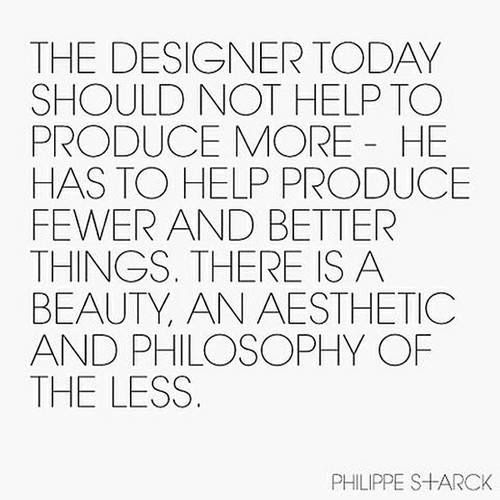Saturday Say It: Charles Eames' Design Philosophy ...