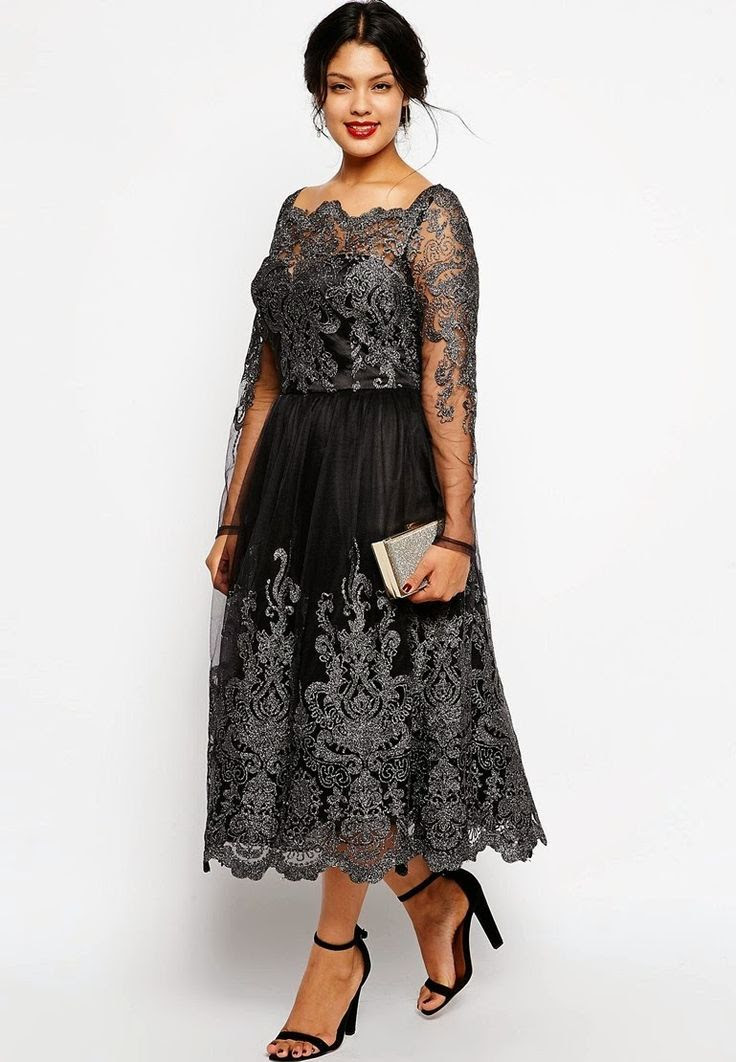 cheap plus size formal dresses under 30 – plus size women