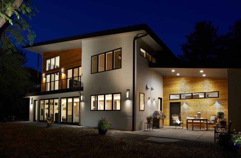 The Best Custom Home Builders In Michigan Custom Home Builder Digest