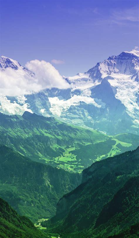 switzerland wallpapers  desktop wallpapersafari