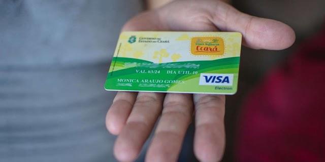 Cartão Mais Infância amplia benefício para 534 novas famílias em Barbalha
