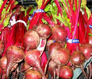 Beets_produce-1