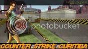 zm_battle_yard