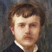 ünlü Ressamların Yağlı Boya Resim örnekleri