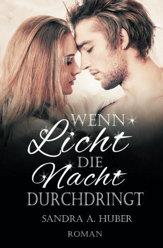 http://www.amazon.de/Wenn-Licht-die-Nacht-durchdringt-ebook/dp/B00IVH2PL6/ref=la_B009F7KH1G_1_2?s=books&ie=UTF8&qid=1409417467&sr=1-2