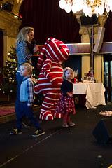 2013-11 Loppi Christmas Café Opera-275