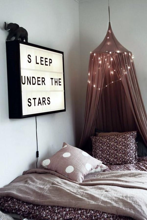 Decoration Ideas to Prove Your Smartness (37)