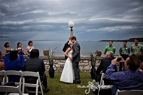 84 best Outdoor Weddings in Door County images on