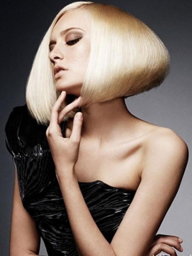 3307068 640px 634x843 Elegant Christmas Hairstyle Ideas