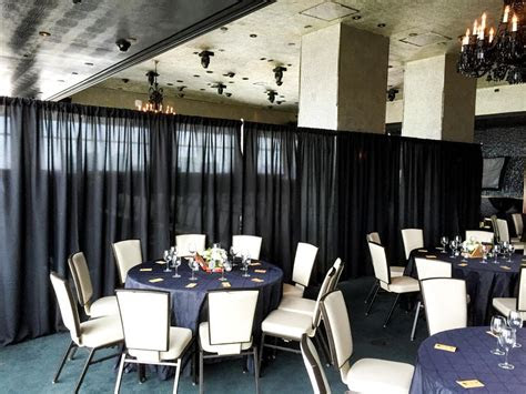 wedding drapery rental backdrop rentals las vegas