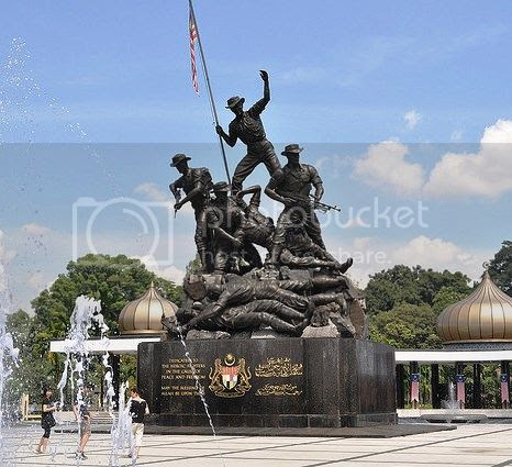 photo 04MalaysiaIndependenceEnemiesWithin_zps174dca2d.jpg