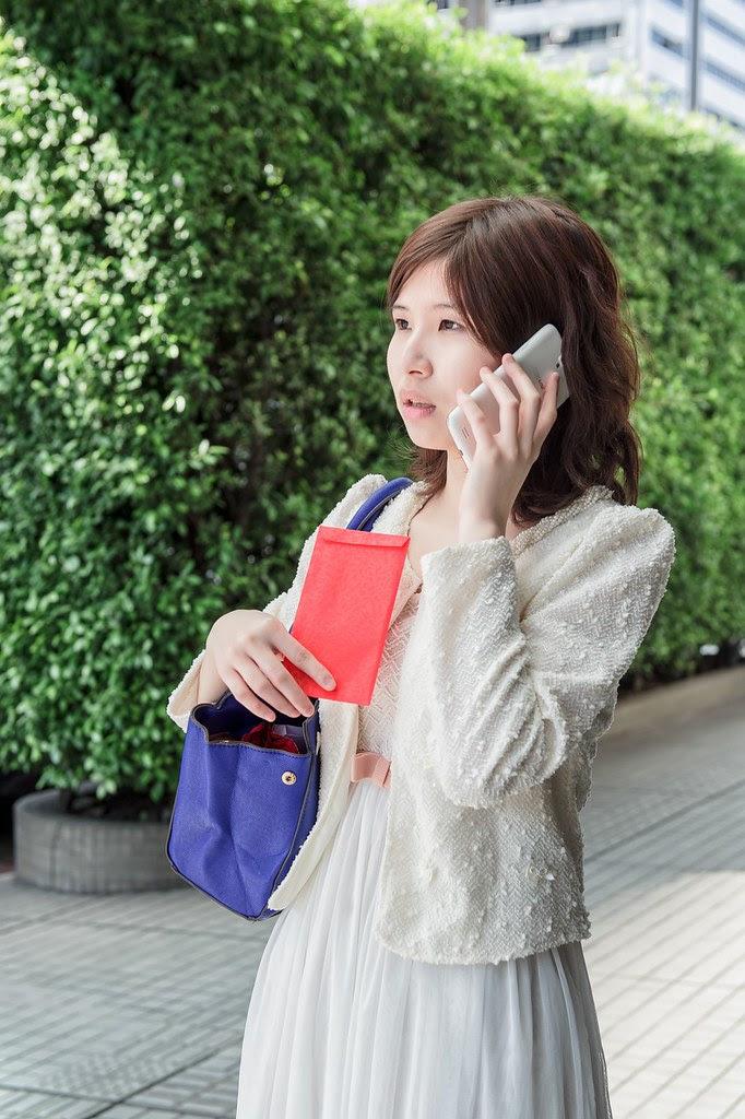 036台北亞都麗緻婚攝