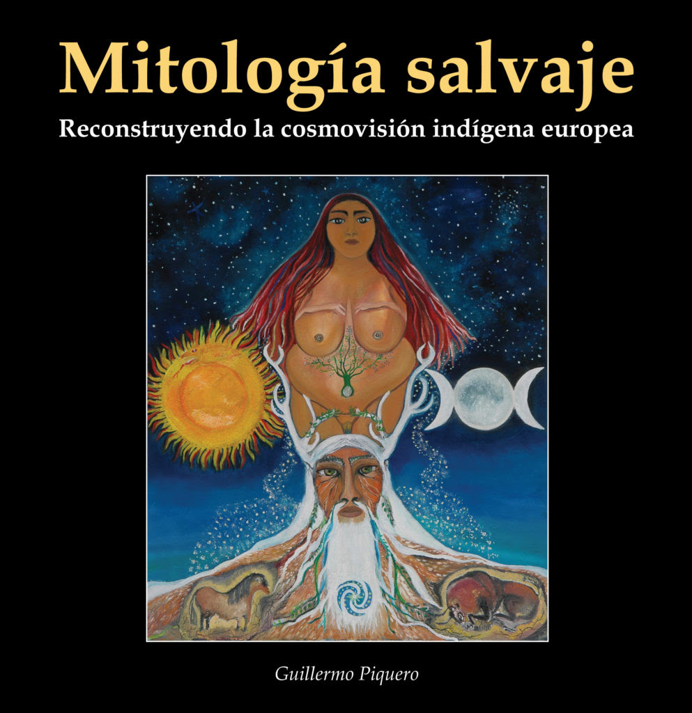 cubierta_mitologia