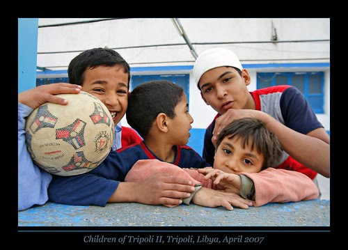 2007-04-ChildrenOfTripoli_2(IMG_7455)